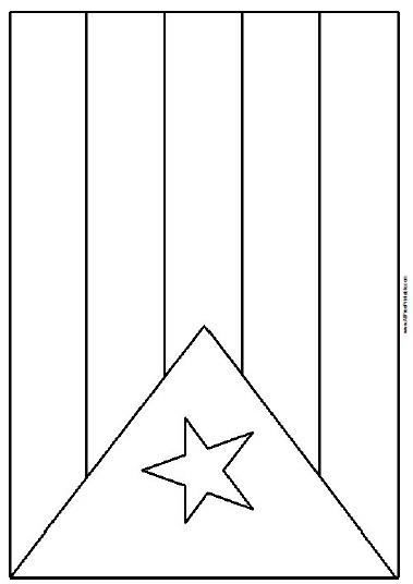 Puerto Rico coloring #7, Download drawings