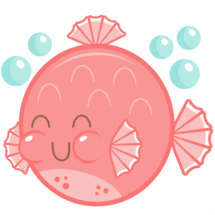 Pufferfish svg #14, Download drawings