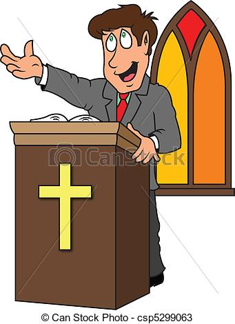 Pulpit clipart #11, Download drawings