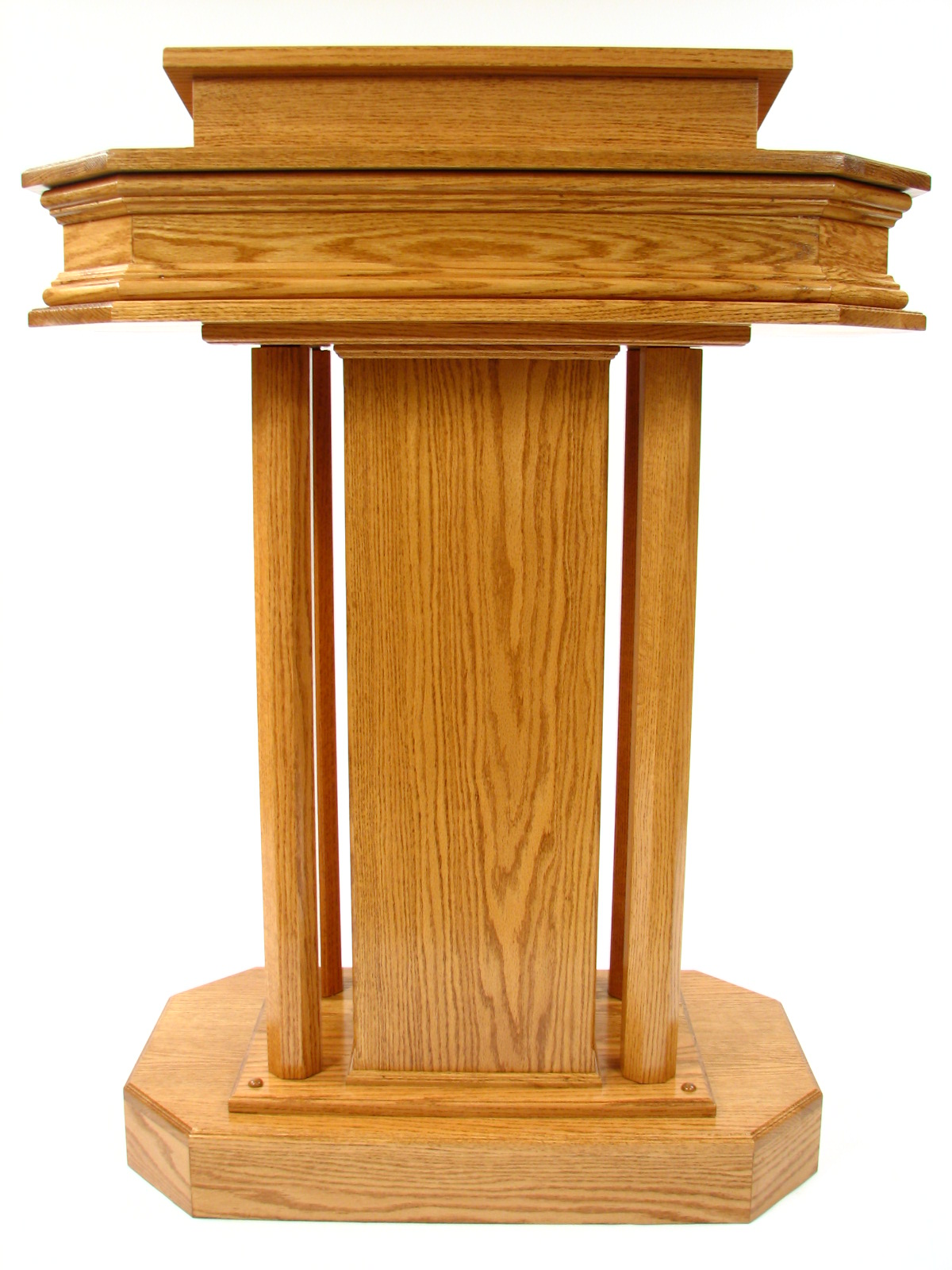 Pulpit clipart #3, Download drawings