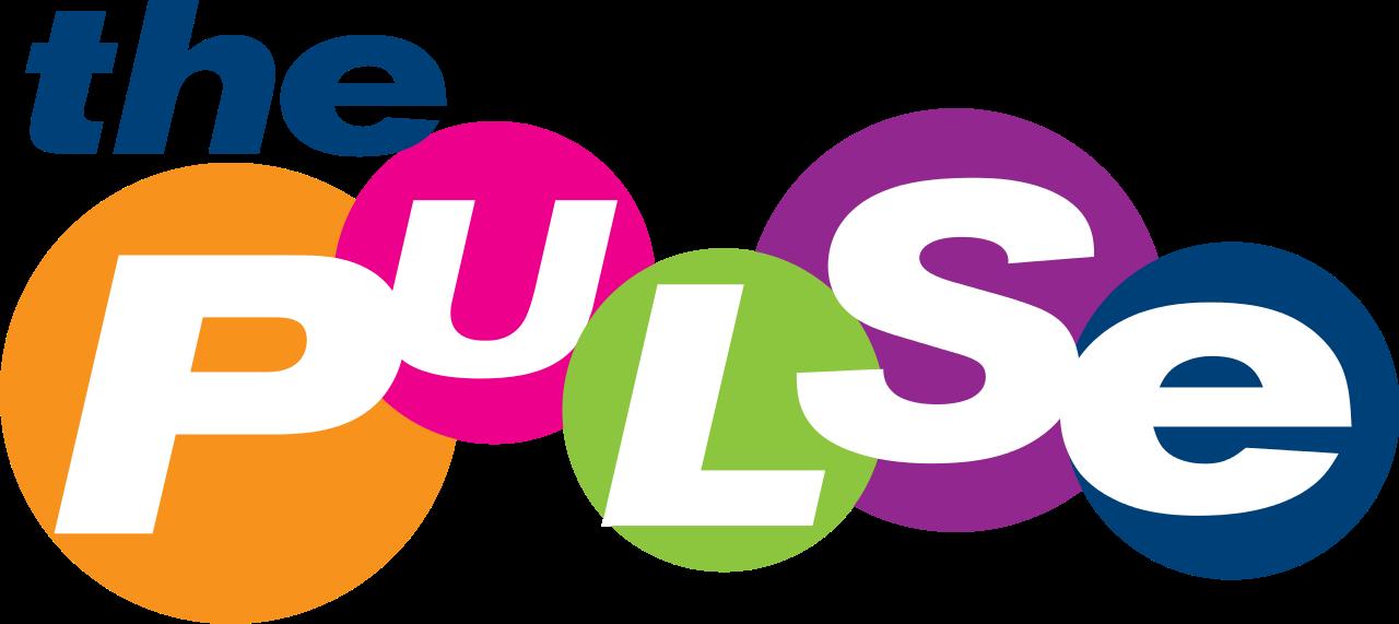 Pulse svg #1, Download drawings