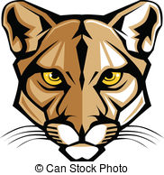 Puma clipart #20, Download drawings