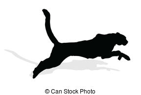 Puma clipart #18, Download drawings
