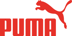 Puma svg #20, Download drawings