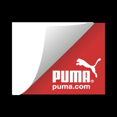 Puma svg #8, Download drawings