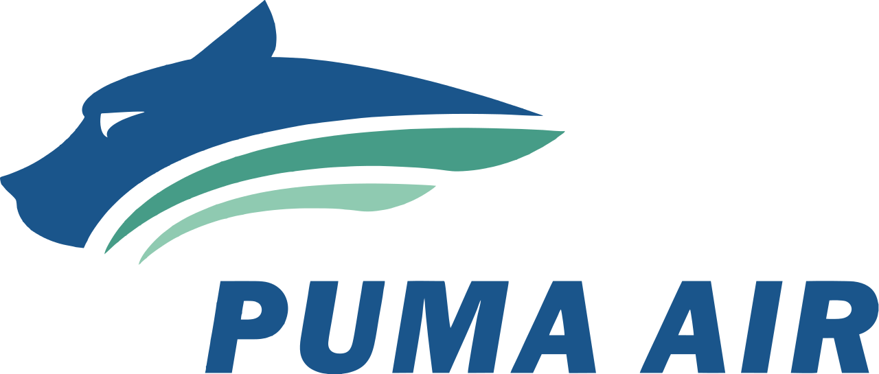 Puma svg #19, Download drawings