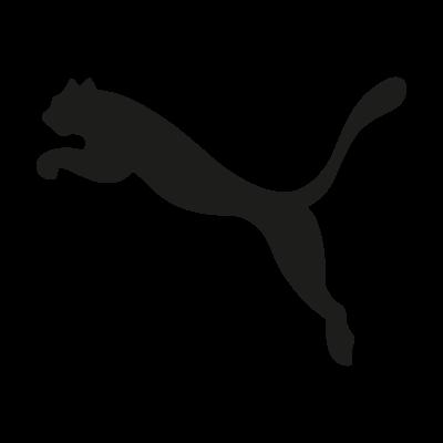 Puma svg #18, Download drawings