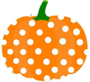 Pumpkin clipart #20, Download drawings