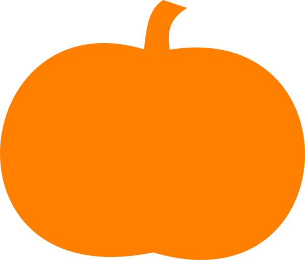 Pumpkin clipart #8, Download drawings