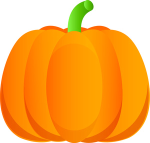 Pumpkin clipart #19, Download drawings