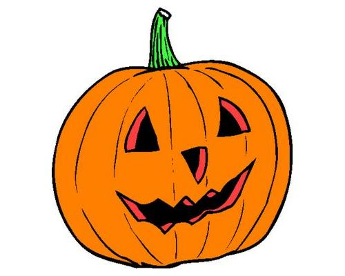 Pumpkin clipart #13, Download drawings