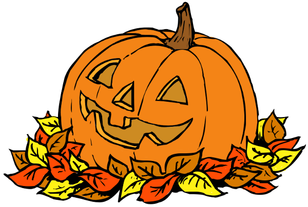 Pumpkin clipart #9, Download drawings