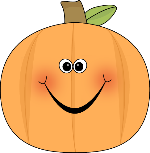 Pumpkin clipart #10, Download drawings