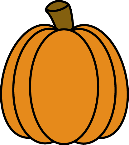 Pumpkin clipart #16, Download drawings