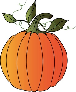 Pumpkin clipart #12, Download drawings