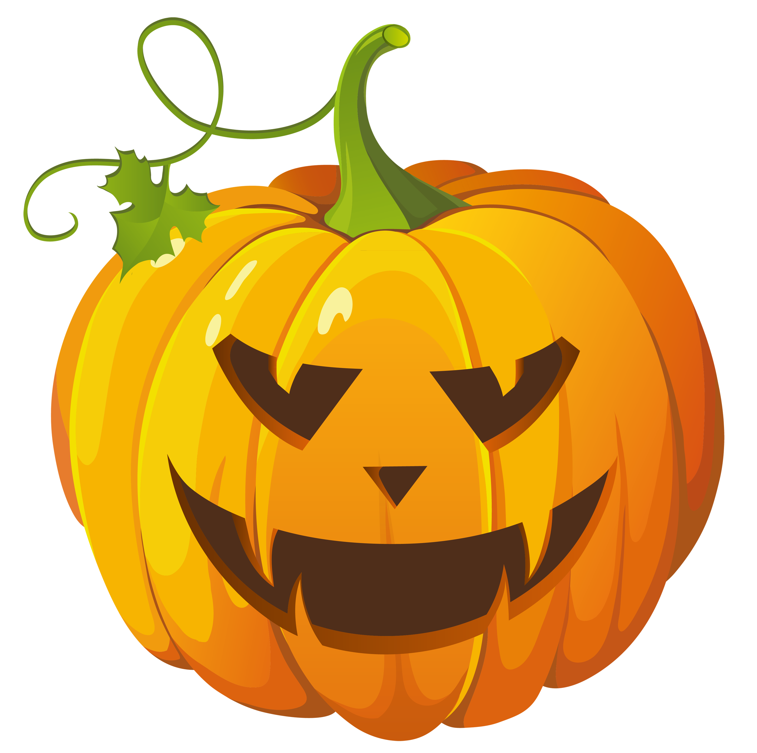 Pumpkin clipart #18, Download drawings