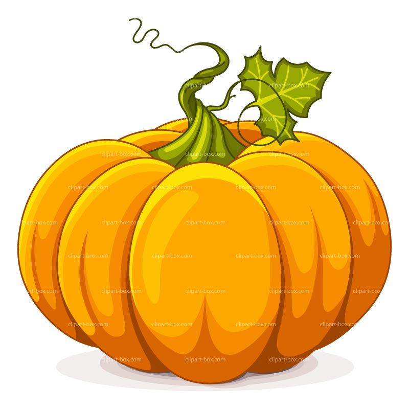 Pumpkin clipart #11, Download drawings