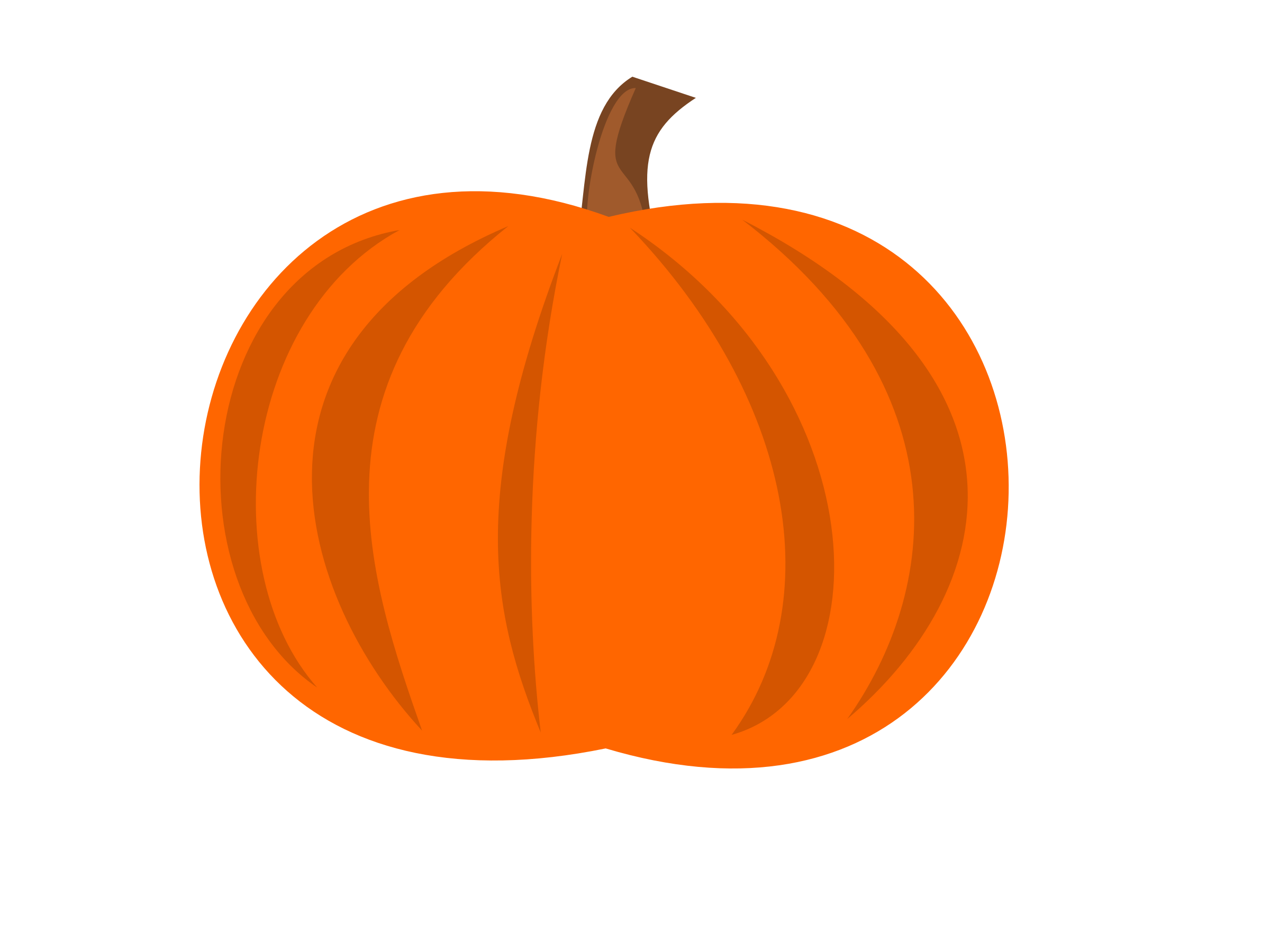 Pumpkin clipart #6, Download drawings