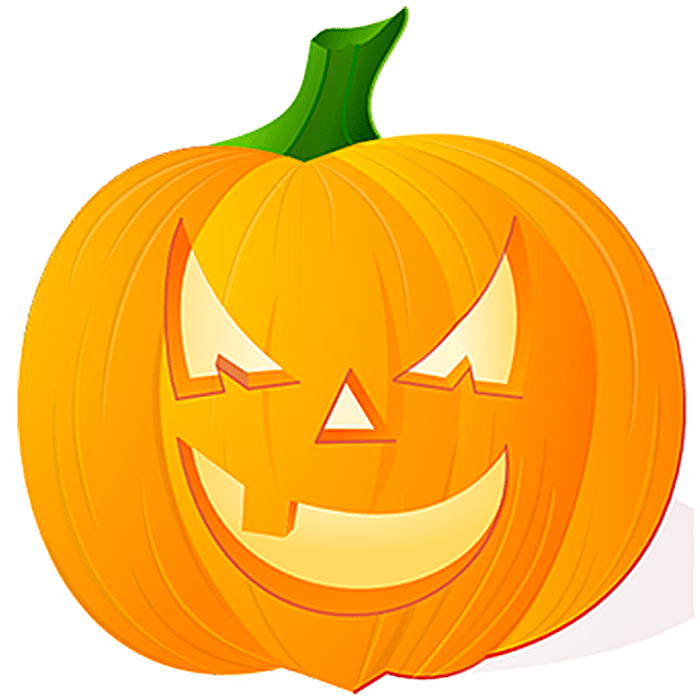 Pumpkin clipart #5, Download drawings