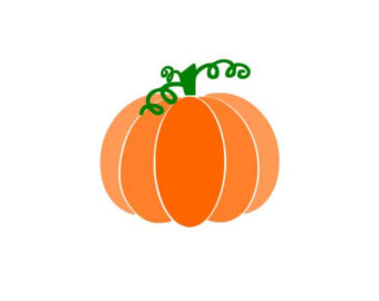 Pumpkin svg #2, Download drawings