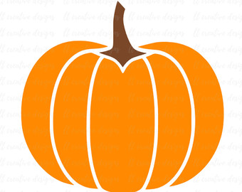 Pumpkin svg #13, Download drawings