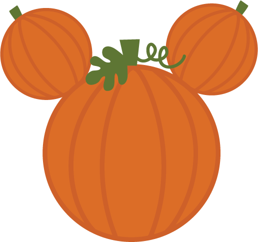 Pumpkin svg #6, Download drawings