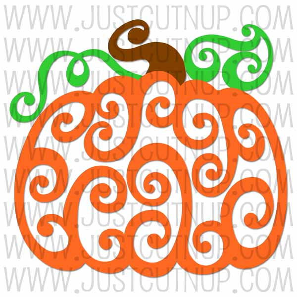 Pumpkin svg #8, Download drawings