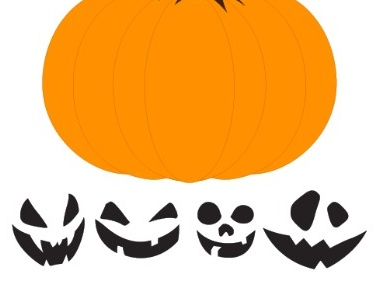 Pumpkin svg #3, Download drawings