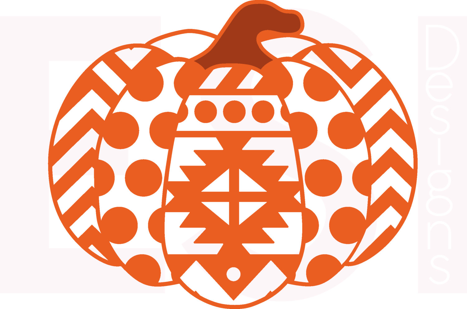 Pumpkin svg #7, Download drawings