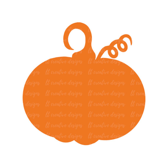 Pumpkin svg #5, Download drawings