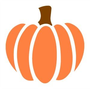 Pumpkin svg #10, Download drawings
