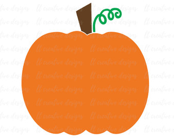 Pumpkin svg #17, Download drawings