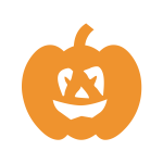 Pumpkin svg #19, Download drawings