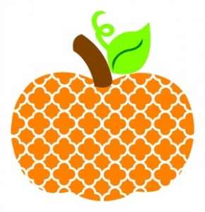 Pumpkin svg #15, Download drawings