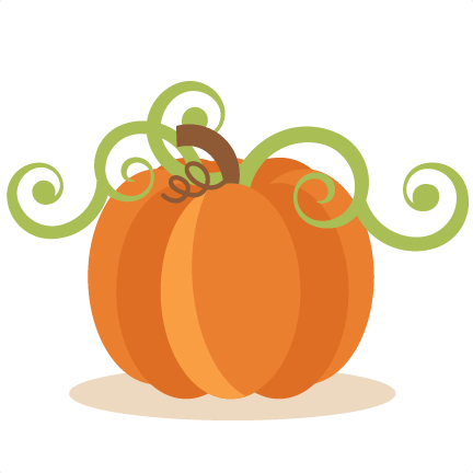 Pumpkin svg #11, Download drawings