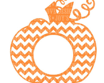 Pumpkin svg #16, Download drawings