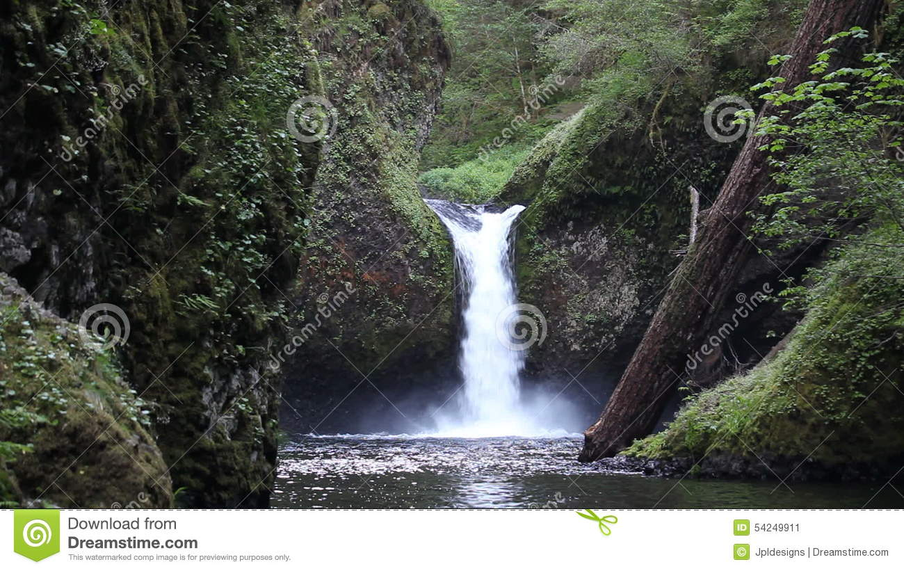 Punch Bowl Falls clipart #10, Download drawings