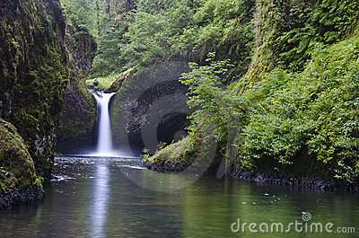 Punch Bowl Falls clipart #11, Download drawings