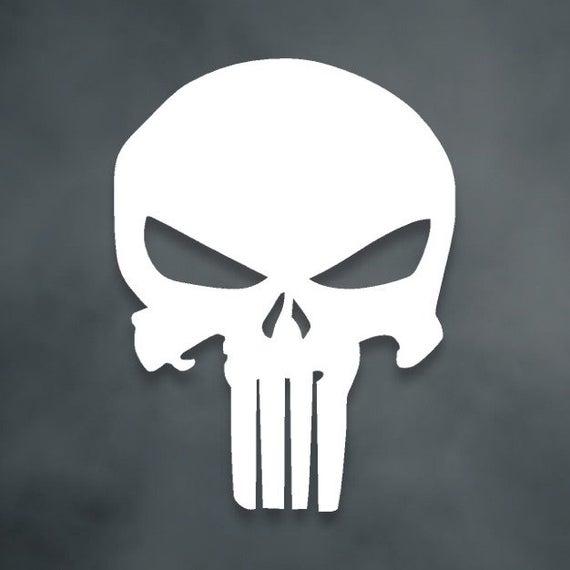 punisher skull svg #1035, Download drawings