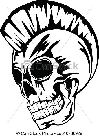Punk clipart #20, Download drawings