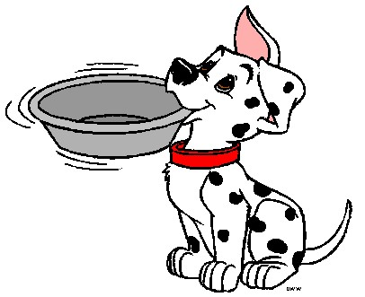 Puppy clipart #17, Download drawings