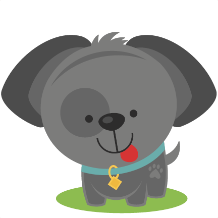 Puppy svg #17, Download drawings