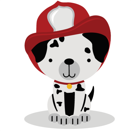 Puppy svg #9, Download drawings