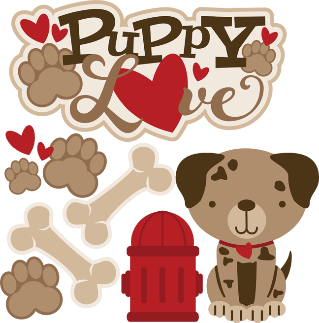Puppy svg #4, Download drawings