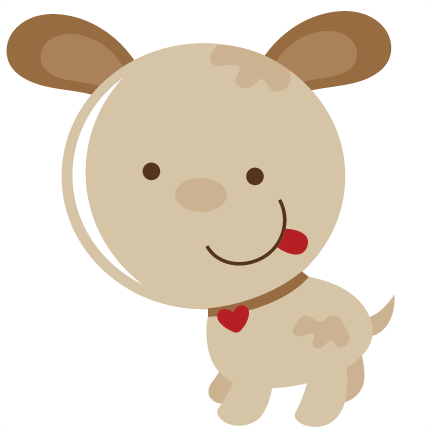 Puppy svg #16, Download drawings
