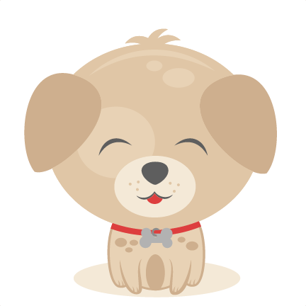 Puppy svg #1, Download drawings