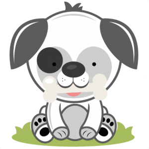 Puppy svg #10, Download drawings