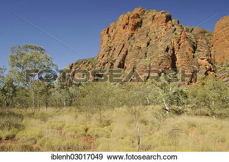 Purnululu National Park clipart #20, Download drawings