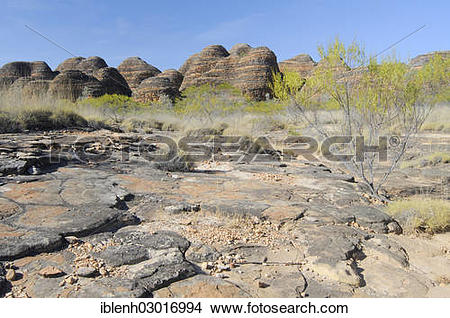 Purnululu National Park clipart #8, Download drawings
