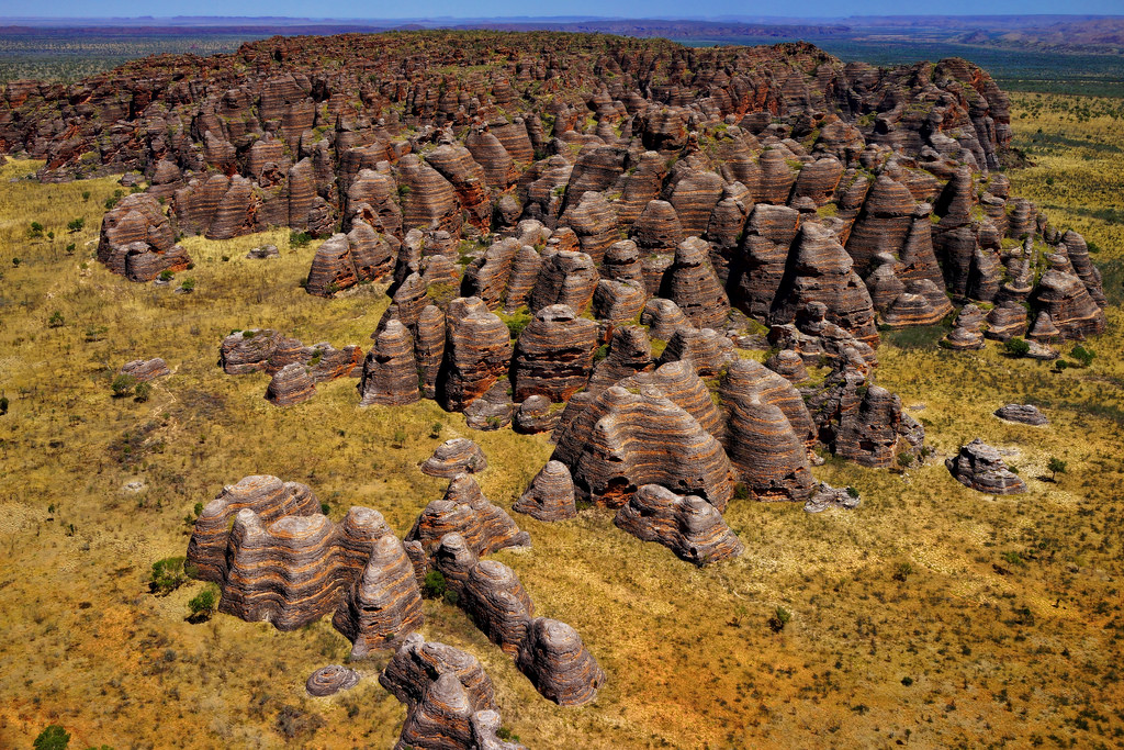Purnululu National Park clipart #3, Download drawings
